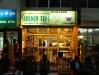 Čajovna na Chowrastě