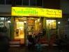 Pobočka prodejny Nathmulls