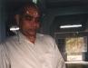 Mr. Maharishi - manager zahrady