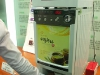 Automat na čaj