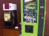 Automaty na čaj pro zaměstnance