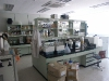 Laboratoř v institutu