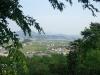 Okolí města Hadong