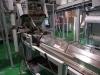 Vybavení továrny