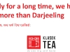 klasek_tea_english-1