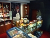 Koishi shop