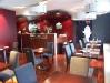 Koishi restaurant