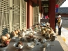 korejska-keramika.jpg