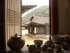 korejska-tradicni-keramika-5.jpg