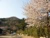 mungyeong-saeyae-2.jpg