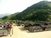 mungyeong-saeyae-4.jpg