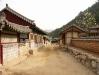 mungyeong-saeyae-7.jpg