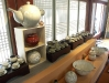 korejska-tradicni-keramika-2.jpg
