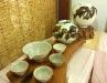 korejska-tradicni-keramika-3.jpg