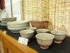 korejska-tradicni-keramika.jpg