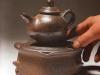 teapot_boat_hand