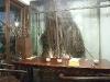 Wistaria Teahouse