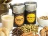 masala_ingredience