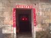 yubanzhang_house