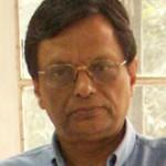 Podzimní sklizeň – otázky pro pana Kumara