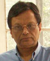 ashokkumar