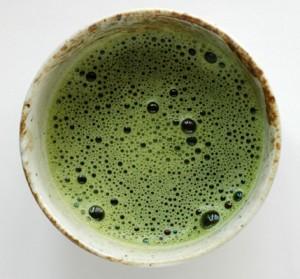 matcha_drink