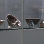 Výstava čavanů ve Vídni – reportáž