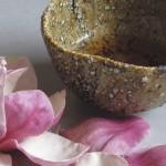 Dny čaje a keramiky