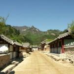 Festival čajové misky – aktuálně z Jižní Koreje