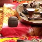 Čajová videa