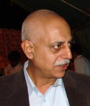 Mr. Ajay Kichlu