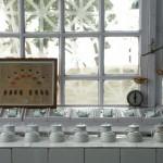 Jak čajoví experti degustují čaj