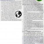 Darjeeling má ochrannou známku EU