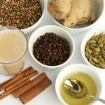 Ájurvéda a čaj – tisíce let zkušeností