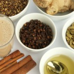 Ayurveda and tea – thousands of years of experience