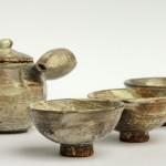Buncheong- téměř ztracené umění