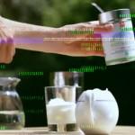 How to prepare ice tea