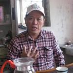 Tchaj-wanské čaje – naše nová kapitola