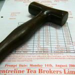 Centreline-Tea-Brokers-Catalogue1