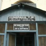 Jungpana Factory
