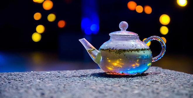 teapot_rainbow