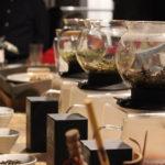 Klasek Tea Shop