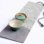 Care For Teaware